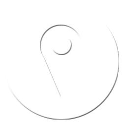 lokacja